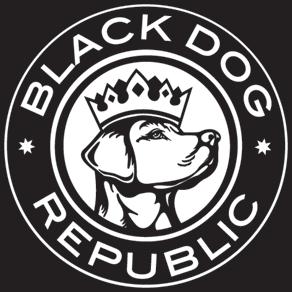 Black Dog Republic