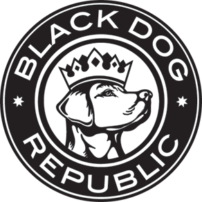 Black Dog Republic